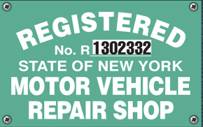 Long Island Auto Repair Nassau County Transmission Shop Glen Cove NY Car Tune Up Oil Change Emissions