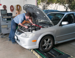 Nassau County Auto Repairs Valley Stream Transmission Repairs Locust Valley Oil Changes